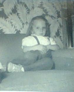 Jenny1954