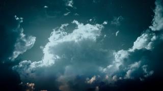 clouds_sky_stars_