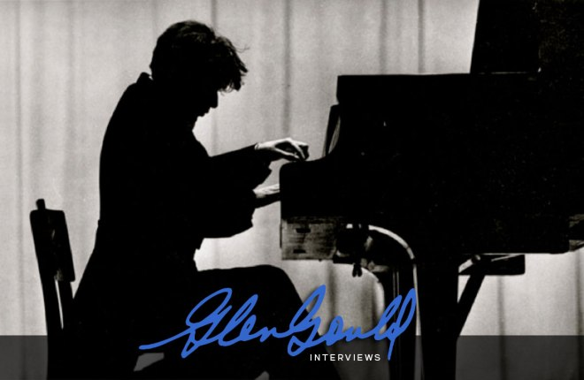 glenn_piano_v2