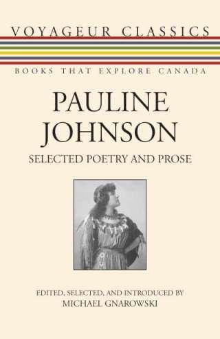 Paulinebook