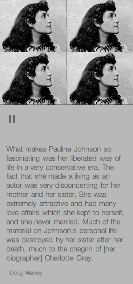 Paulinefascinating