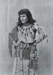 PaulineJohnson3