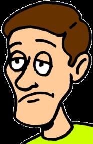 sad-person-clip-art2