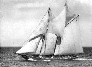 bluenose-1717