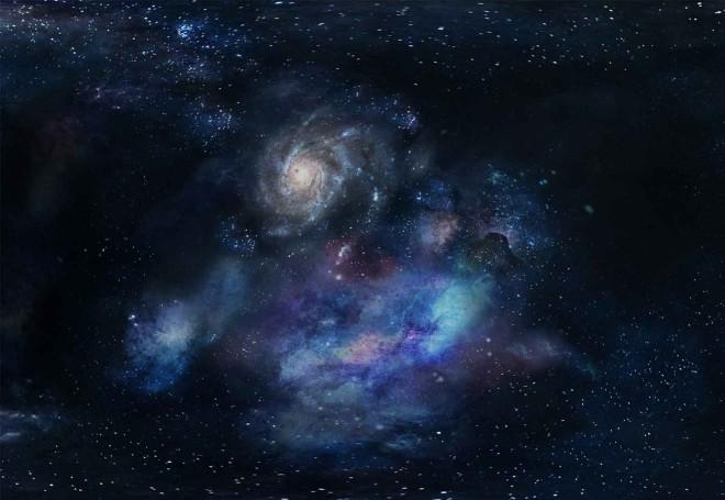 cosmos-416x290-cm-premium-non-woven-wallpaper-130gsm-i55879