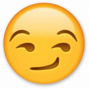 emoji1