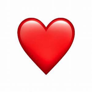 emojiheart