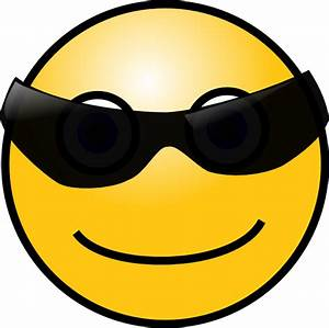 Happyfaceglasses