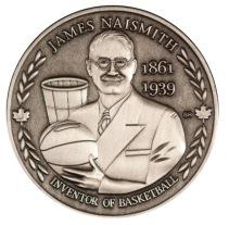 naismith-150-medal-obverse-finished-medal