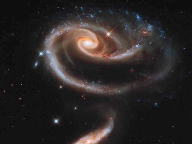 stars_funnel_spiral_135761_800x600