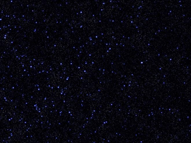 stars_sky_night_113553_800x600