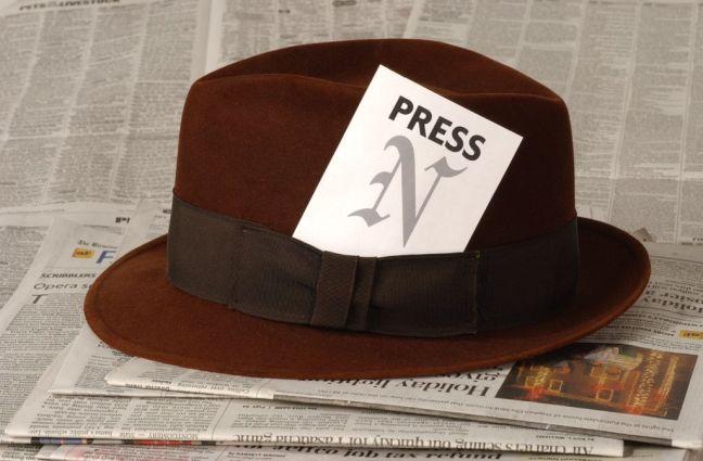 press_hat_