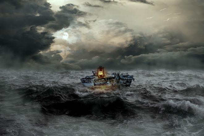 boat-2624054_1920
