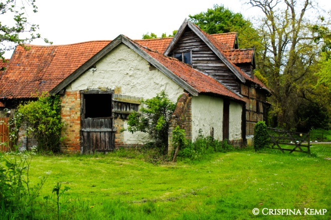 Crimsonproseold-outbuildings-at-hethel
