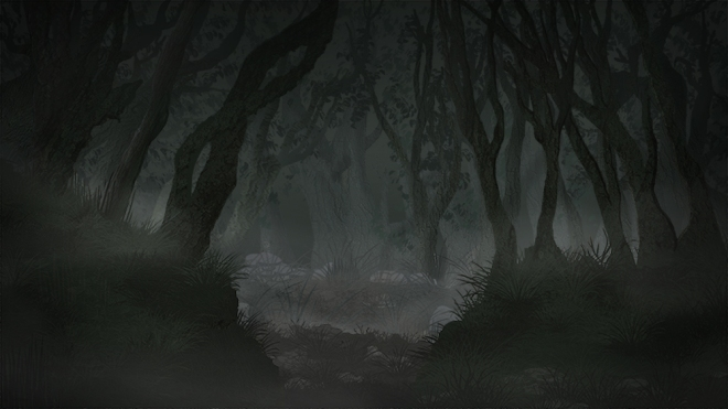 dark_spooky-forest-