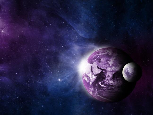 earth_moon_space_galaxy_118437_800x600
