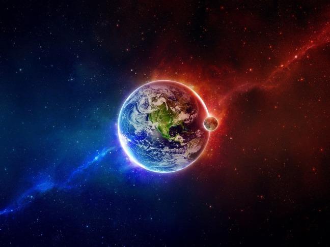 earth_planet_blue_orange_elements_balance_1473_800x600