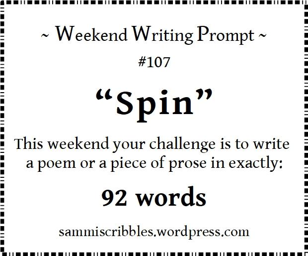 sammicoxwk-107-spin