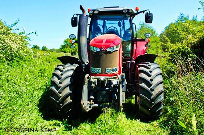 atilla-the-tractor-1