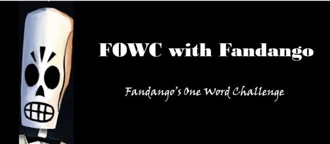 fowc1