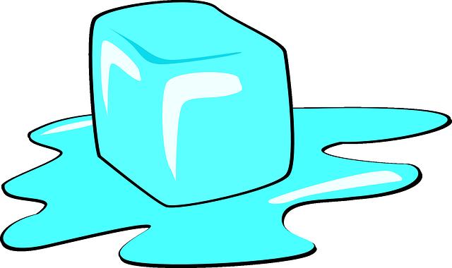 icecubemelt-25202_640