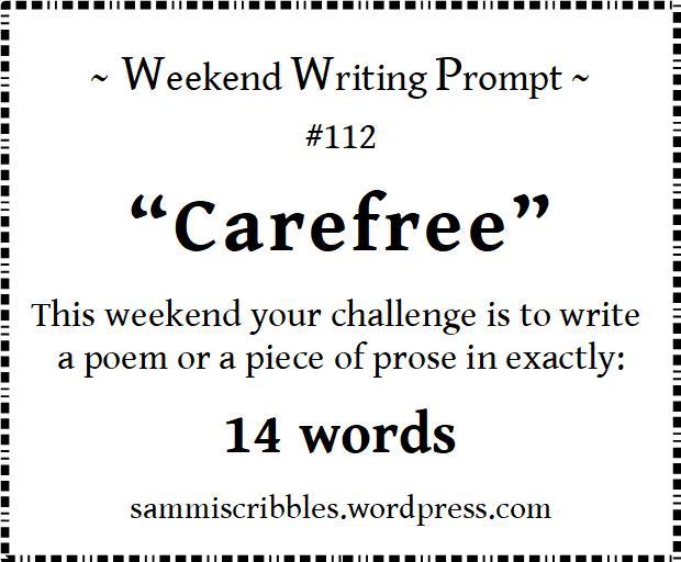 sammiwk-112-carefree