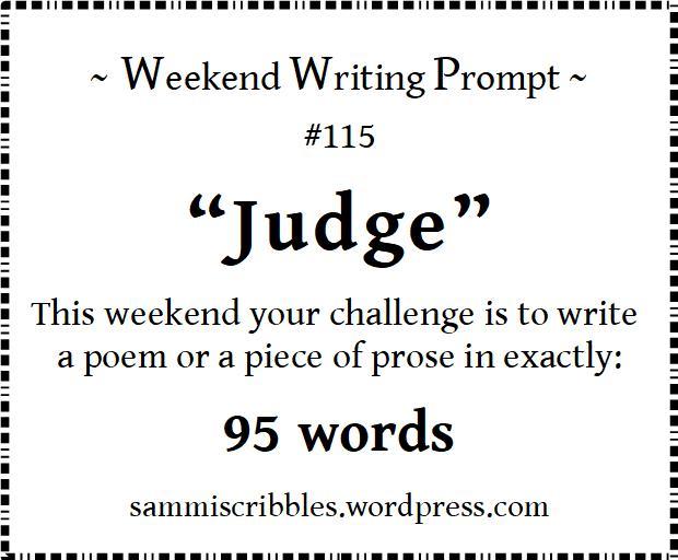 Sammiswk-115-judge