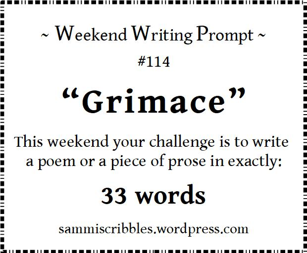sammiwk-114-grimace
